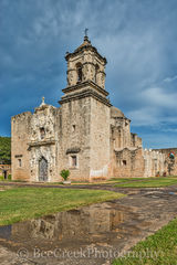 Mission San Jose, National Historic Landmarks, San Antonio, destinations, downtown, historic, indians, landmark, mexicans, spanish missions, texas missions, texians, tourist, tours, travel, world heri