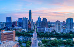 austin skyline, austin texas sunrise, texas,  austin tx, Austin, texas capitol, downtown austin, austin, city of austin, sunset, congress bridge, architecture, sunrise, pinks, yellow, purple,