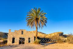 Big Bend National Park, Big Bend Hot springs, Boquillas, hot springs, resort, hot springs store,  west texas, desert,
