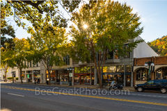 Hot Spring, Arkansas, central avenue, historic, architectural, downtown, town, city, street, Hot Springs National Park, Ouachita Mountains, springs, thermal,