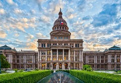 Texas capitol in Austin, Austin, Capitol, Capitol of Texas, Capitol, Texas Capital, Texas State Capitol,  austin landscapes, , Austin landmarks, texas landmarks, buildings, city, downtown, historic,