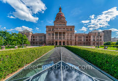 texas state capitol, , Capitol of Texas, austin, pictures of texas, images of texas,  austin texas, images of Austin, images of texas, pictures of texas,  Texas capitol,