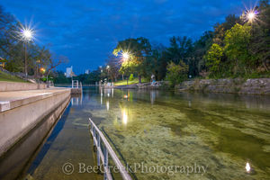Austin, Austin photographer, Austin skyline pictures, Barton Springs Pool, Things to do in Austin, Zilker park, austin architecture, austin cityscapes, austin landscape, austin landscapes, austin skyl