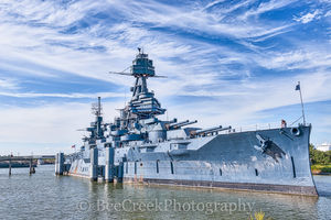 Battleship Texas, Houston, La Porte, Texas Park and Wildlife, WWW!!, WWW1, historic, landmark, memorial, museum, people, ship channel
