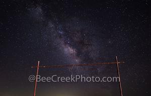 Astronomy, astrophotography, celestial, gate, ranch, dark, dark skies, galaxies, galaxy, golden,, landscape, light pollution, milky way, milkyway, night, night landscape, night landscapes, night photo