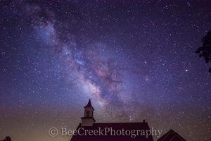 Night stars, astronomy photography, celestial, dark skies, galaxy, galaxy stars, landscape, light pollution, milkway over texas, milky way, night photography, night stars, sta