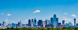 Dallas, Dallas Texas, Dallas Tx skyline, city, cityscape, cityscapes, downtown, landscape photography, skyline, skyline photos, skylines photos