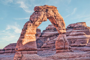 Arches National Park, Delicate Arch, UT, images of Arches National Park, images of delicate arch, moab, photos of delicate arch