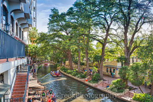 River, River Boat, River Walk, Riverwalk, San Antonio, San Antonio Texas, San Antonio river walk, San Antonio stock photos, boat, photos from texas, photos of san antonio river walk, pictures of san a