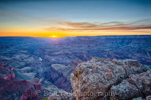 Grand Canyon, Grand Canyon at sunset, beautiful landscape, grand canyon images, grand canyon photos, grand canyon pictures, images of grand canyons, landscape, photos of grand canyons, pictures of gra