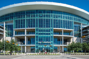 Houston, NRG Stadium, Texans, concerts, downtown, events, football, formerly Reliant, rodeos, sports
