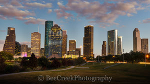 Houston city images, Houston city photos, Houston city pictures, Houston cityscape, Houston skyline, Houston skyline images, Houston skyline photos, Houston skyline pictures, architecture, bayou, city