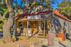 General Store, Luckenbach, Snail Hat Shop, beer garden, saloon, landscape, rural, rural landscape, hill country, Texas, images of texas,  texas landscapes,