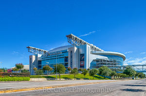 Houston, NRG Statdium, Texans, cityscape, cityscapes, concerts, downtown, event, football, rodeos, superbowl,