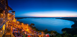 Austin, Hill Country, Lake Travis, Oasis, TX, boating, dark, drink, fishing, food, lake, landscape, landscapes, night, pano, panorama, recreation, restaurant, sailing, scenery, scenic, skiing, sunset,
