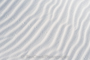 Alamagorda nm, New Mexico, New Mexico Parks, White Sand National Monument, White sands, beautiful photos of white sands, dunes, flow of sand, gypsum, images of White Sands, magnificent white sand dune