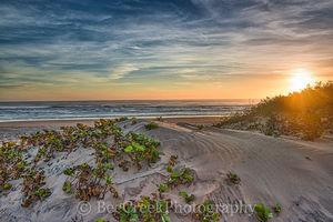 Seascapes photos, South padre island beach, Texas beach, beach image, beach images, beach picture, beach pictures, beach scene, beach scenes, beach sunset pictures, beautiful beaches, images of beache