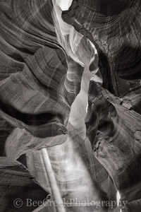 AZ, Arizona, Fine art photos, Page AZ, Peter lik, antelope canyons, antelope canyons az, best photos, best seller, black and white, bw, canyons, desert southwest, images of antelope canyon, images of