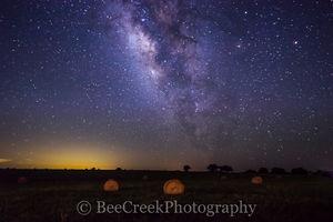 Astronomy, astrophotography, celestial, dark, dark skies, galaxies, galaxy, golden, hay bales, landscapes, light pollution, milky way, milkyway, night, night photography, night skies, planets, star ph