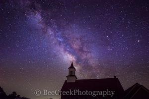 Fine Art photo, Night stars, astronomy photography, celestial, dark skies, galaxy, galaxy stars, landscape, light pollution, milkway over texas, milky way, night photography, night stars,