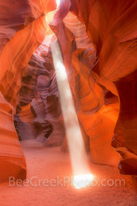 antelope canyon, images of arizona, images of sloth canyons, landscape, landscapes, najavo, photos of arizona, pictures of arizona, sloth canyons, AZ, desert landscapes, sandstone,