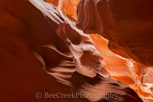 Canyon X, page az, slot canyon, sandstone, images of canyon x, photos of canyon x, images of arizona, photos of arizona, places of visit in arizona,