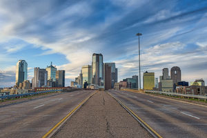 Dallas, skyline, cityscapes, architecture, buildings, downtown, urban, city, cities, USA, America, images of dallas, photos of dallas, pictures of dallas