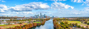 texas, fall, austin skyline, austin, river, lady bird lake, town lake, highland lake, colorado river, texas hill country, lake travis, lake austin, coast, zilker park, downtown austin, austin texas,