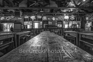 gruene hall, gruene saloon, gruene texas, dance hall, saloon, town, community, earnest gruene, german, german town, texas, texas hill country, visit, national register of historic places, german bar,
