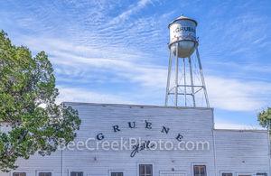 Gruene Hall, Gruene Texas, dance hall, saloon, town, community, Earnest Gruene, german, german town, Texas, texas hill country, visit, National Register of Historic Places, tourist,