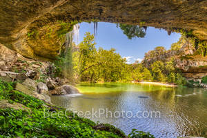 Austin, Hamilton Pool, hamilton pool preserve, natural, pool, waterfall, Texas Hill Country, Travis county park, travis, county, Hill Country, pictures of hamilton pool, images from hamilton pool, nat