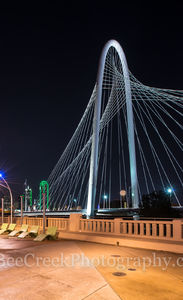 Bridge, Dallas, Margaret-Hunt-Hill, cable stay, verticle