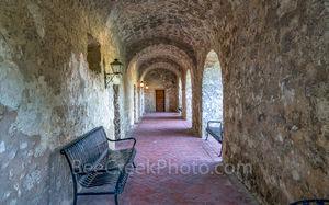 Mission Concepcion, San Antonio Missions National Historical Park, church, Catholic,