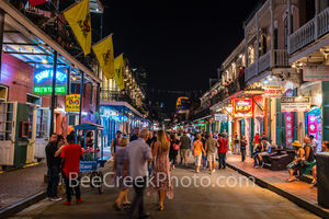 Nightlife Bourbon Street2