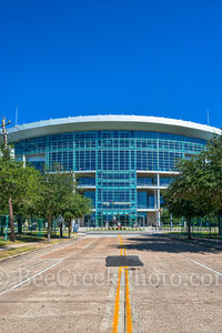 Houston, NRG Stadium, Texans, concerts, downtown, events, football, formerly Reliant, rodeos, sports, Superbowl,