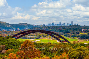texas, austin, austin pennybacker bridge, austin 360 bridge, austin 360, 360 bridge austin, fall, autumn, images of austin, austin images,  bridge, pennybacker bridge austin, lake austin, city photos,