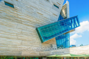 Dallas, downtown dallas, architecture, Perot Museum of Nature and Science, museum, Ross Perot, museum, downtown dallas, landmark, urban, landscape, iconic, pictures of dallas, city of dallas, DFW, hor