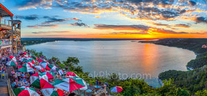 Austin, Hill Country, Lake Travis, Oasis, TX, Texas sunset, boating, destination, drink, fine art, fishing, food, lake, landscape, landscapes, recreation, restaurant, sailing, scenic, skiing, sunset,