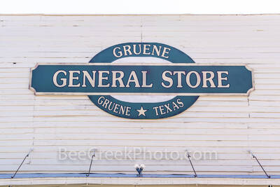 Gruene General store, texas hill country, hill country, new braunsfel, black and white, B W, german imigrants, cotton farmers, toursit town, texas products, texas, nostalgia, vintage, ghost town,