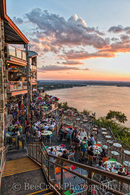 Austin, Lake Travis, Oasis, boating, landscape, hill country, life styles, lifestyle, lifestyles, people, recreational, sunset, tourist, vacation, water