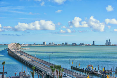 Port Isabell, Texas, Ocean, Padre Island, Queen Isabella Memorial Causeway, south padre island, island, coastal, beach, seascape, padre island, coastal, Gulf of Mexico, , gulf cost images, Texas beach