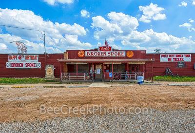 Broken Spoke Dance Hall, Austin Texas, Austin, Texas, country western, bars, clubs, downtown Austin, downtown austin,
