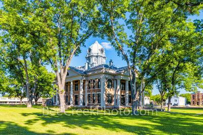 mason county courthouse, mason, county courthouse, texas courthouses, historic, landmark, texas, texas hill country,