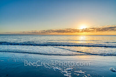Ocean-Serenity 2