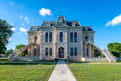 blanco courthouse, texas, blanco, texas, blanco city courthouse, city of blanco, town square, usa, texas hill country, texas hill country,