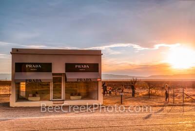 west texas, prada, prada marfa, alpine,day, landscape, texas. marfa prada, art, art exhibit, texas scenery, desert, elmgreen and dragset, artist, art exhibit, marfa texas, day