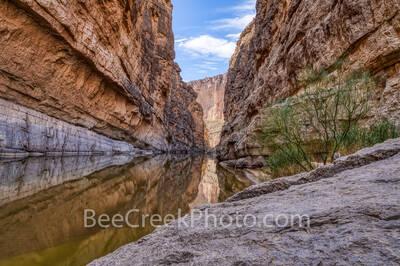 santa elena canyon, santa elena, canyons,  rio grande, river, big bend national park, big bend, texas, nature, outdoors, lajitas, rio grande river, adventure, geology. cliffs, west texas, national par