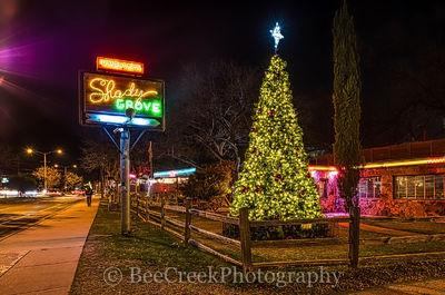Austin, Shady Grove. restaurant, Barton Springs, restaurant, live music, Barton Springs Rd.,