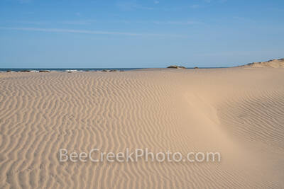 Texas, sand dune, sand, pattern, gulf of mexico, coastal, beach, gulf, texas coast, coast,