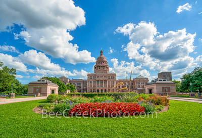 Capitol of Texas, texas state capitol, austin, photos,images, austin texas, images of Austin, Texas Capitol images, images of texas, images of texas capitol, photos of texas, pics of texas,